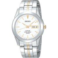 Đồng hồ nam Seiko SGG719P1S