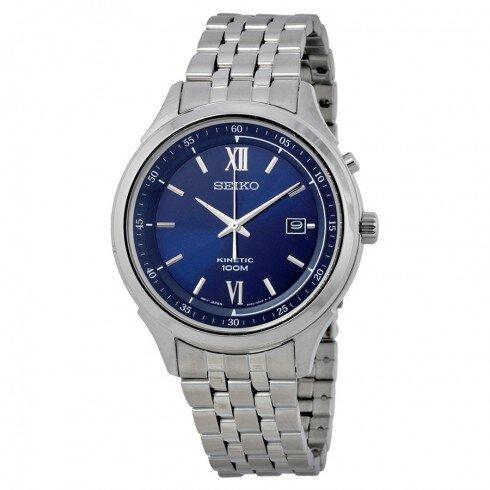 Đồng hồ nam Seiko SKA655P1