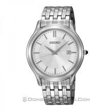 Đồng hồ nam Seiko SKK703P1