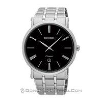 Đồng hồ nam Seiko SKP393P1