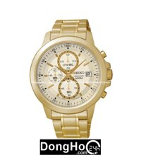 Đồng hồ nam Seiko SKS450P1
