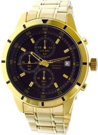 Đồng hồ nam Seiko SKS568P1