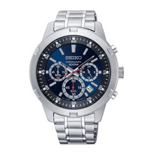Đồng hồ nam Seiko SKS603P1