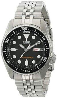 Đồng hồ nam Seiko SKX013K2