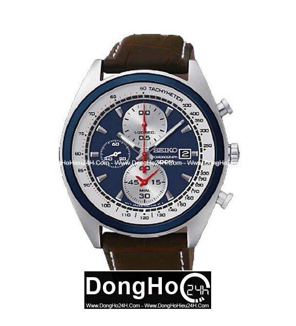 Đồng hồ nam Seiko SNDF95P1
