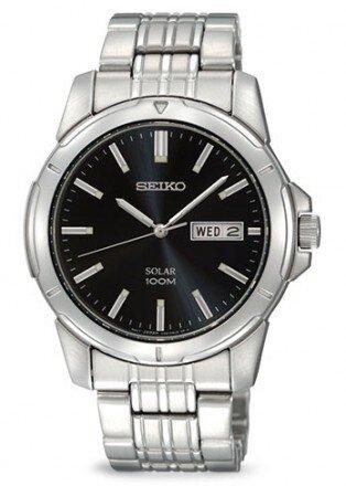 Đồng hồ nam Seiko SNE093P1