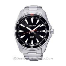 Đồng hồ nam Seiko SNE393P1
