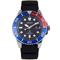 Đồng hồ nam Seiko SNE439P1