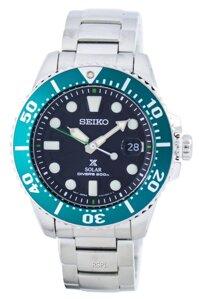 Đồng hồ nam Seiko SNE451P1