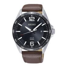 Đồng hồ nam Seiko SNE487P1