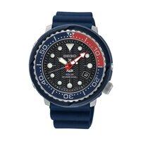 Đồng hồ nam Seiko SNE499P1