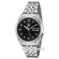 Đồng hồ nam Seiko SNK393K1