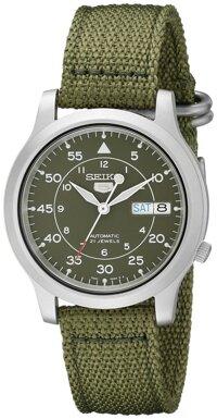 Đồng hồ nam Seiko SNK805K1