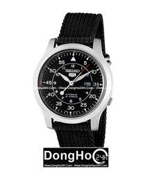 Đồng hồ nam Seiko SNK809K2