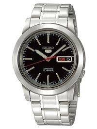 Đồng hồ nam Seiko SNKE53K1