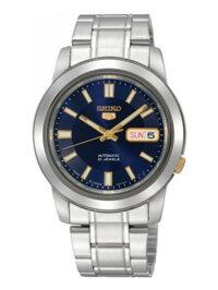 Đồng hồ nam Seiko SNKK11K1