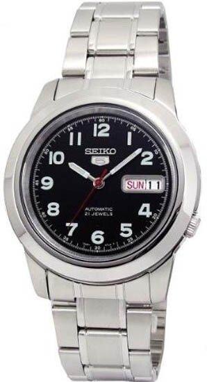 Đồng hồ nam Seiko SNKK35K1