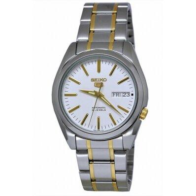 Đồng hồ nam Seiko SNKL47K1