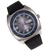 Đồng hồ nam Seiko SNKN01K1