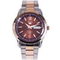 Đồng hồ nam Seiko SNKP18J1