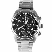 Đồng hồ nam Seiko SNN231P1