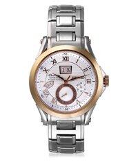 Đồng hồ nam Seiko SNP080P1