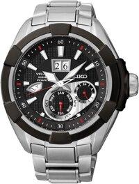 Đồng hồ nam Seiko SNP101P1
