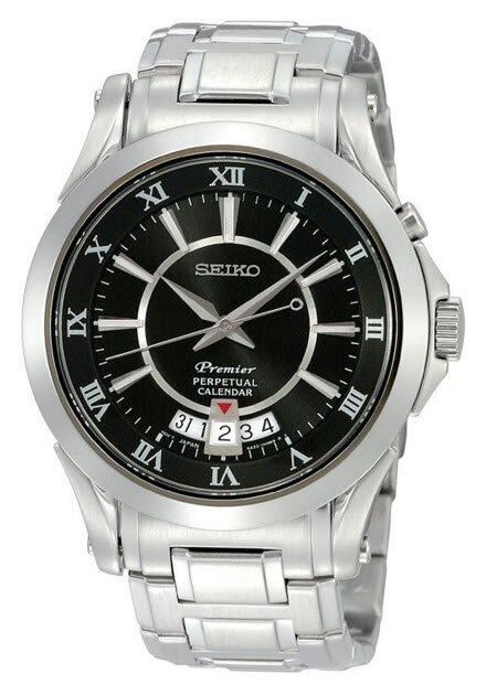 Đồng hồ nam Seiko SNQ103P