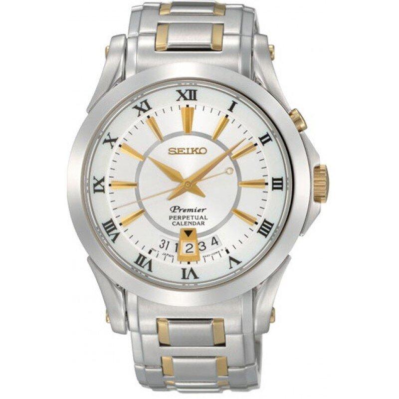 Đồng hồ nam Seiko SNQ116J1