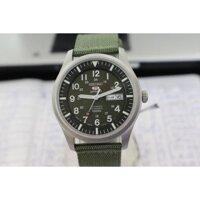 Đồng hồ nam Seiko SNZG09J1