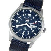 Đồng hồ nam Seiko SNZG11K1