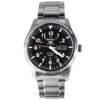 Đồng hồ nam Seiko SNZG13K1