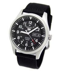 Đồng hồ nam Seiko SNZG15J1