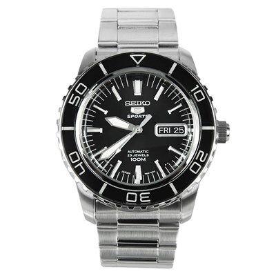 Đồng hồ nam Seiko SNZH55