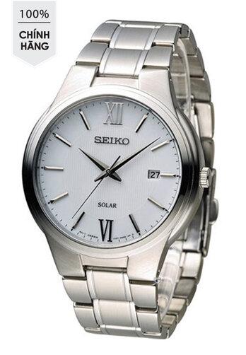 Đồng hồ nam Seiko Solar SNE385P1