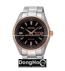 Đồng hồ nam Seiko SRP534J1