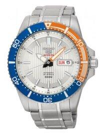 Đồng hồ nam Seiko SRP549K1