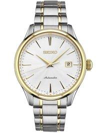 Đồng hồ nam Seiko SRP704