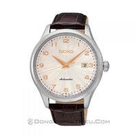 Đồng hồ nam seiko SRP705K1