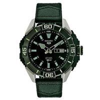 Đồng hồ nam Seiko SRP799K1S