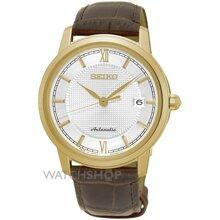Đồng hồ nam Seiko SRPA14J1