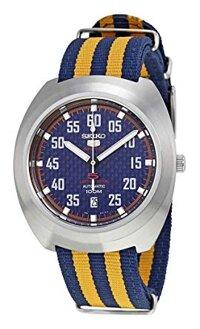 Đồng hồ nam Seiko SRPA91K1
