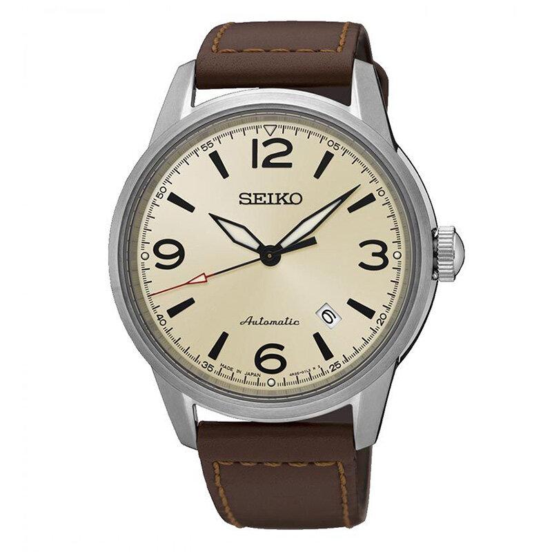 Đồng hồ nam Seiko SRPB03J1
