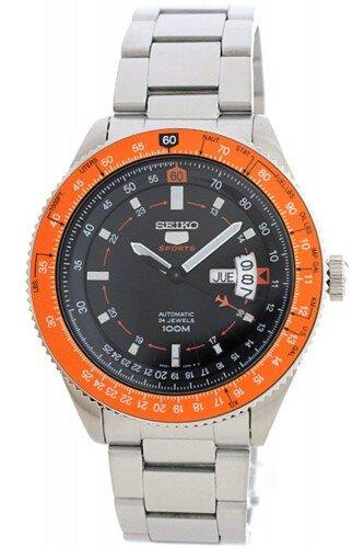 Đồng hồ nam Seiko SRPC55K1S