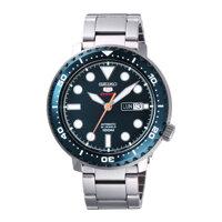 Đồng hồ nam Seiko SRPC63K1