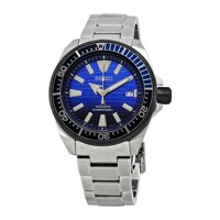 Đồng hồ nam Seiko SRPC93K1