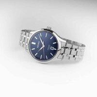 Đồng hồ nam Seiko SRPD41J1