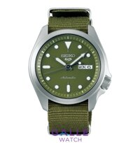 Đồng hồ nam Seiko SRPE65K1