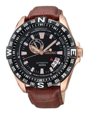 Đồng hồ nam Seiko SSA098K1