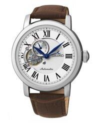 Đồng hồ nam Seiko SSA231K1